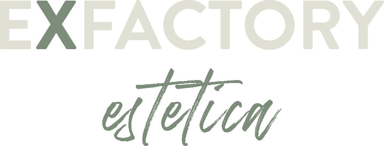 ExFactory Estetica